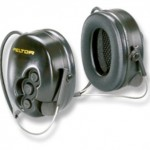 Best Tactical Hearing Protection