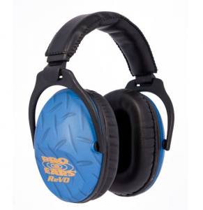 revo ear muffs for kids
