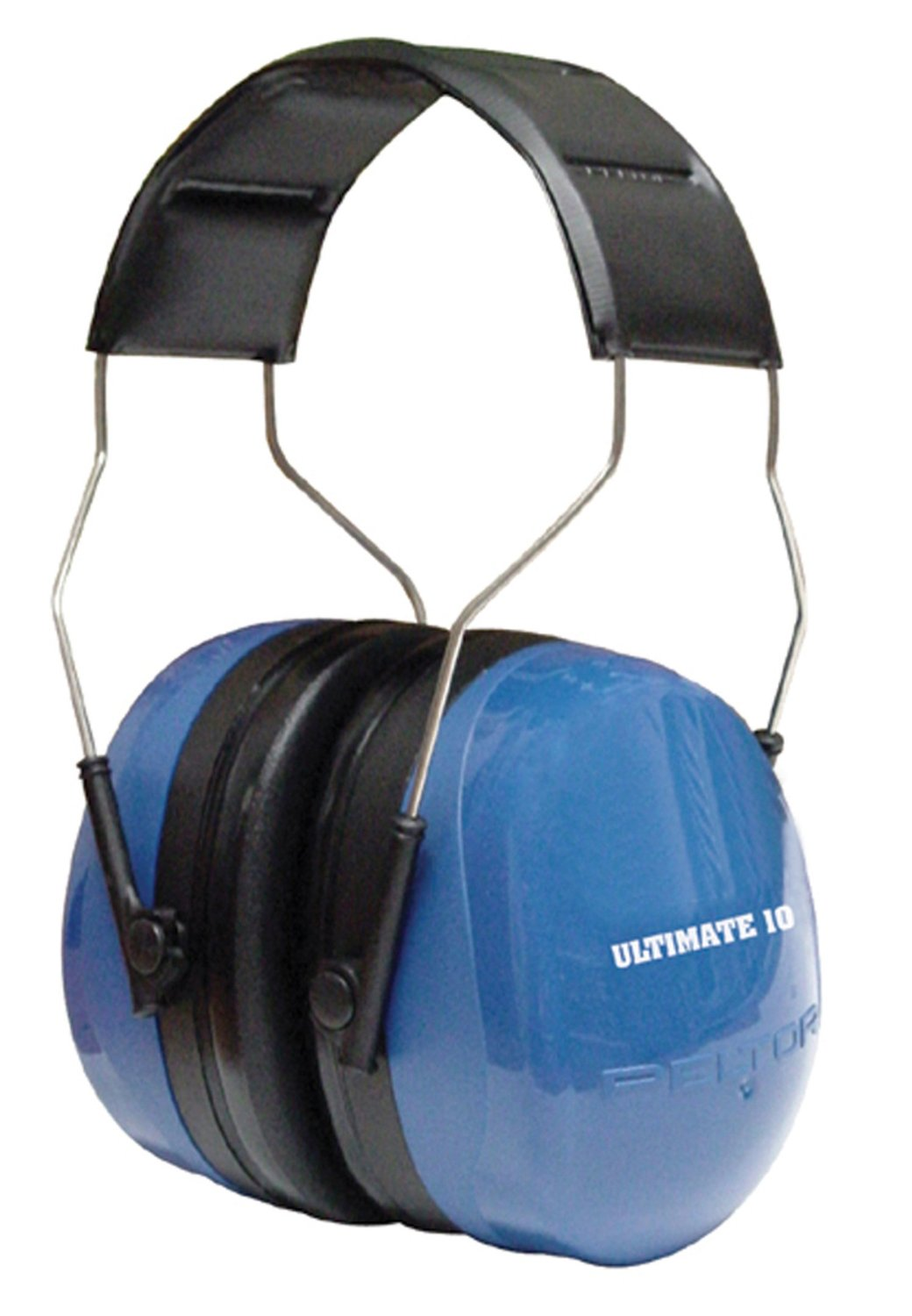 Peltor Ultimate 10 kids earmuffs