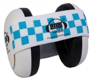 Em's 4 Bubs baby ear protection