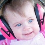 Baby Ear Protection – Top 5 Baby Ear Muffs