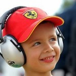 Best Hearing Protection Ear Muffs for Kids