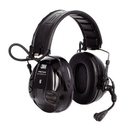 bluetooth hearing protection technology best ear protection for shooting. Black Bedroom Furniture Sets. Home Design Ideas